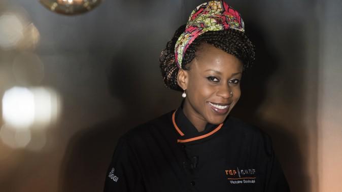 La-Chef-Victoire-Gouloubi